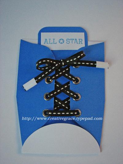 AllStar4w