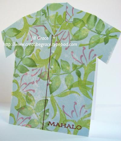 HawaiianShirtw
