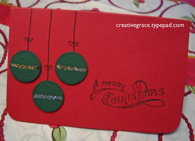 ChristmasNameCard2010