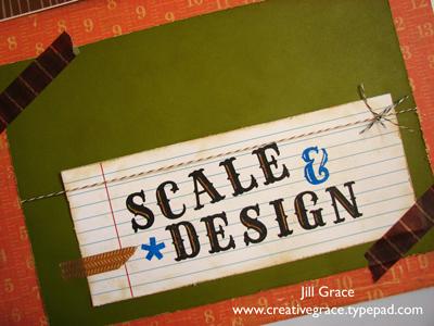 ScaleDesignLogo
