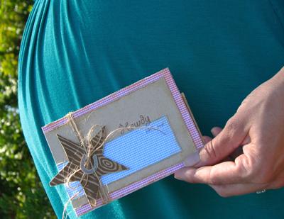 CardForAllisonBellyOct2011