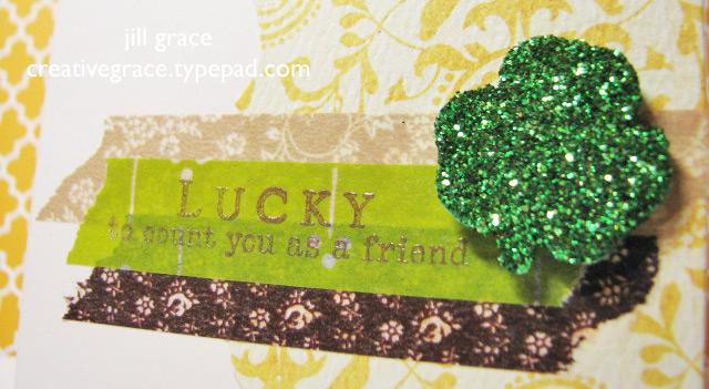 LuckyFriendClosew
