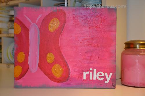 RileyButterflyCanvasw