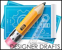Designer-Drafts-LOGO